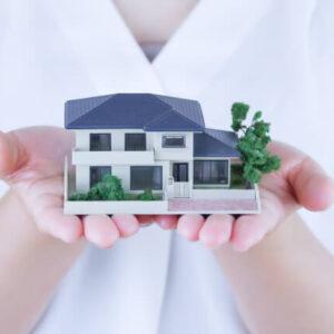 外壁塗装で助成金や補助金を受け取るための条件|流れや申請方法まで紹介