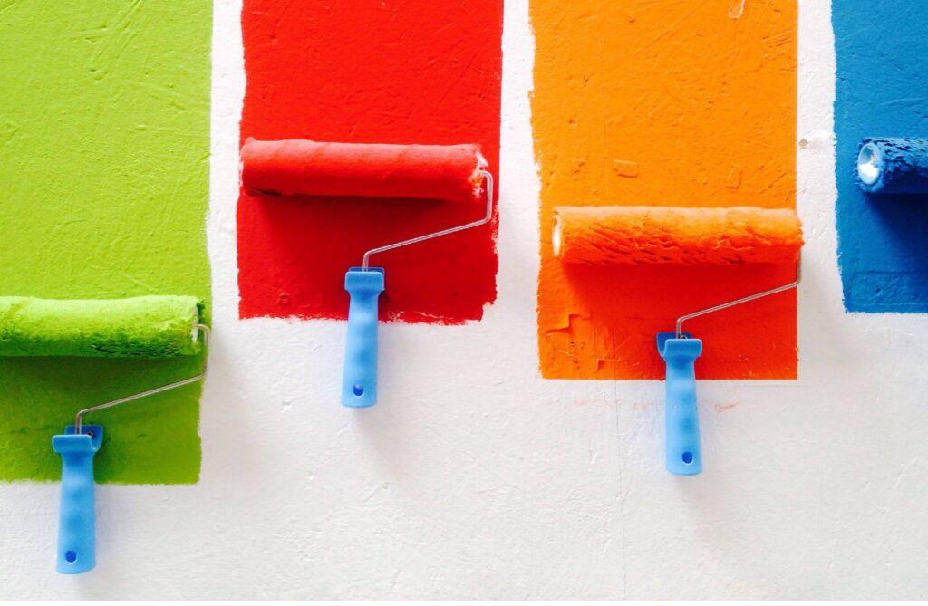 外壁塗装で使う塗料のおすすめの種類と選び方 メーカーや耐用年数を比較
